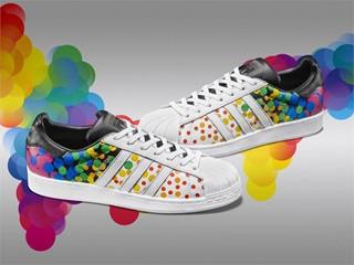 adidas Pride Pack