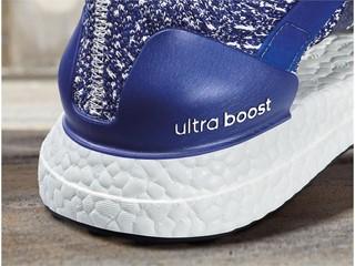 UltraBOOST X 17