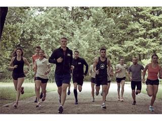 Speed Squad – im Team zu Höchstleistungen