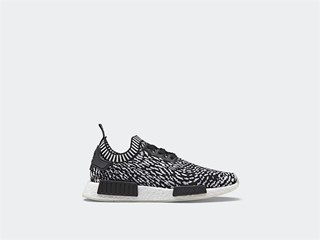 NMD CS2 Sashiko BY3013