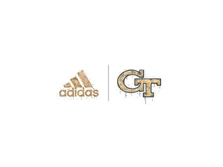 adidas NCAA Domont BOSxGT lockups2_1