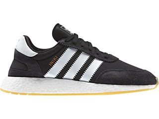 AS AGUARDADAS NOVAS COLORWAYS DE INIKI CHEGAM AO BRASIL