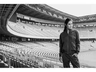 ADIDAS24/7 WOMEN'S 2017FW ATHLETICS
