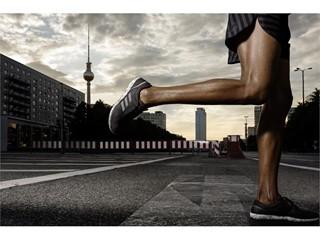 adidas adizero Sub2 onfoot