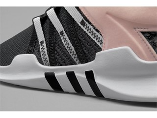 adidas Originals EQT Racing ADV BY9794 01