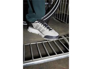 adidas_11