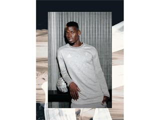 『adidas Football x Paul Pogba Capsule Collection Season II』を発表