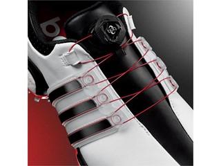 adidas golf launch TOUR360 BOA BOOST