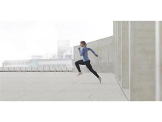 adidas Running UltraBOOST Laceless (3)