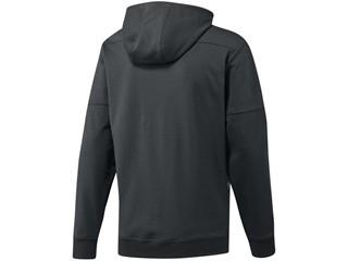 adicross bonded hoodie - Back
