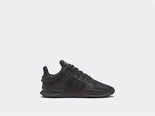 adidas Originals Black Friday EQT Support Cushion / Support ADV / Support 93/17