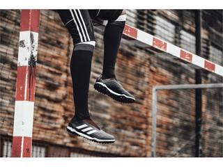 adidas_football_Predator_Cage (2)