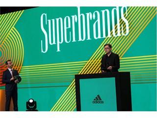 adidas Superbrands Bulgaria 2017-2018_2