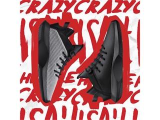 adidas Originals Crazy 1 ADV | Chainmail Pack