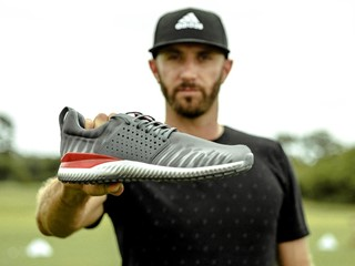 "adidas Golf Announces Limited Edition adicross Bounce ""Niuhi"" ahead of Hawaii Swing"