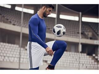 adidas Training Alphaskin 360 Luis Suarez