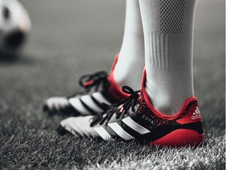 adidas Football Launches Latest Boot in The Copa Franchise: COPA18.1