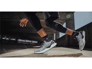 ALPHABOUNCE BEYOND 2018SS RUNNING