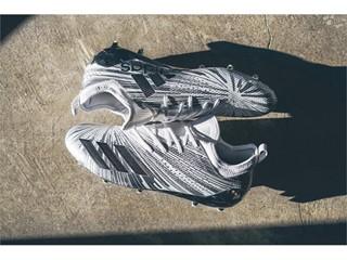 adidasFballUS SpeedofLight adizero 5Star