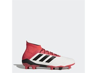 865 TL - adidas Football Cold Blooded - PREDATOR 18.1 FG
