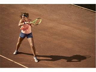 adidas Unveils New 2018 Roland Garros Collection