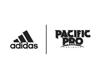 PACIFIC PRO FOOTBALL AND ADIDAS ANNOUNCE INNOVATIVE PARTNERSHIP