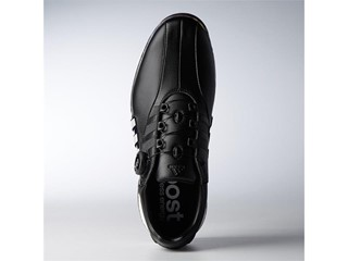 TOUR360 EQT BOA  core black white TP