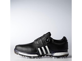 TOUR360 EQT BOA  core black white SL