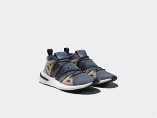 Arkyn - filozofia niezliczonych inspiracji. Poznaj nowy model od adidas Originals.