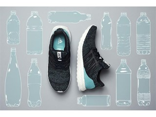 cef209906 ... ADIDAS RUNNING AND MARC TER STEGEN UNVEIL THE LIMITED EDITION ULTRABOOST  PARLEY
