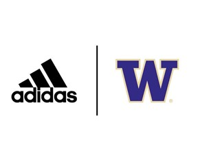 adidas Welcomes the University of Washington to the Family
