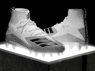 adidas Introduces the Revolutionary FREAK Ultra – Von Miller Edition Football Cleats