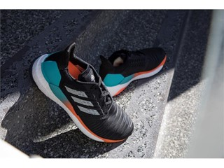 adidas Running_SOLARBOOST Male