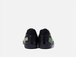 """adidas 勝色Collection"" 27"