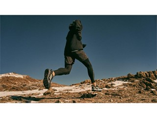 「adidas TERREX x White Mountaineering」2018年5月18日(金)世界一斉発売開始