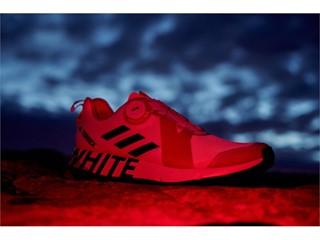 """""""adidas TERREX x White Mountaineering"""" 12"""