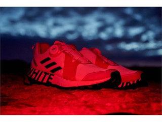 """""""adidas TERREX x White Mountaineering"""" 13"""