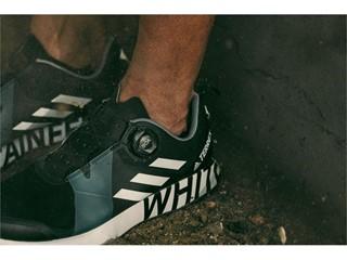 """""""adidas TERREX x White Mountaineering"""" 27"""