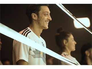 Sport18_June_PR Imagery_Ozil