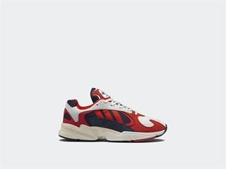 adidas Originals präsentiert den YUNG 1