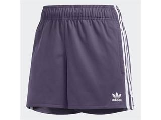 shorts 3-stripes Pride Pack