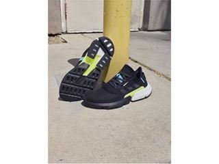 adidas Originals POD 689 TL