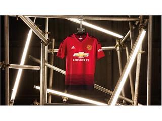 MUFC Home Kit 1819 (3)