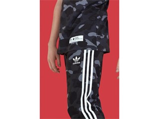 adidas_Originals_by_A Bathing_Ape_2.1