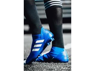 adidas Football представя новия модел NEMEZIZ 18+ от гамата Team Mode
