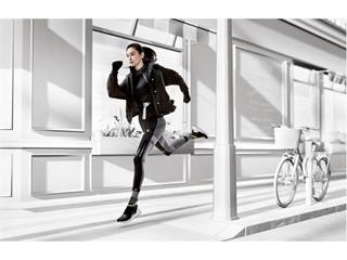 """adidas Stella McCartney FALL&WINTER 2018 COLLECTION"" 09"