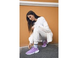 adidas Originals Ilayda Akdogan