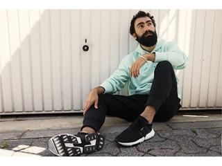 adidas Originals Firatcan Pirlant