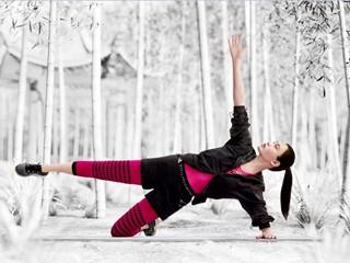Training_layered_exercise
