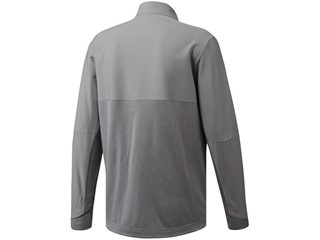 Go-To Adapt Jacket Grey Onix